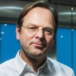 Volker Meinel
