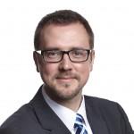 Stephan von Dahlen